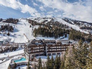 Hotel TUI best FAMILY Falkensteiner Cristallo - Österreich - Kärnten