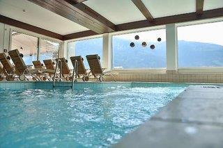 Hotel Fliesserhof - Österreich - Tirol - Westtirol & Ötztal