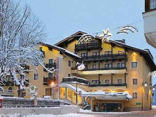Hotel Hirschen Imst - Österreich - Tirol - Innsbruck, Mittel- und Nordtirol