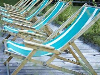 Hotel Habicherhof - Österreich - Tirol - Westtirol & Ötztal