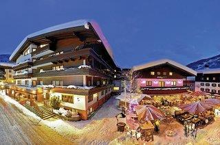 Hotel Eva Village - Österreich - Salzburg - Salzburger Land