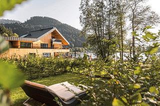Alpenhotel Kitzbühel am Schwarzsee - Österreich - Tirol - Innsbruck, Mittel- und Nordtirol