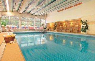 Hotel Kleinwalsertal - Mittelberg (Bregenz) - Österreich