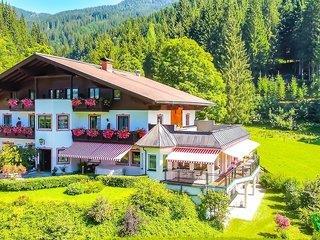 Hotel Kristall Kleinarl - Kleinarl - Österreich