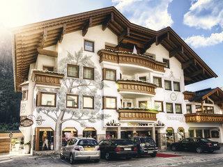 Hotel Magdalena - Österreich - Tirol - Zillertal