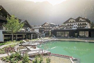 Hotel Alpendomizil Neuhaus - Mayrhofen - Österreich