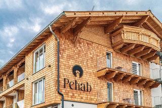 Hotel Pehab Kirchenwirt Ramsau am Dachstein - Österreich - Steiermark