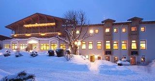 Hotel Resort Pillerseehof & Der Bräuwirt - St. Ulrich Am Pillersee - Österreich