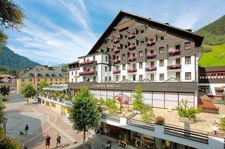 Hotel Post St.Anton - Österreich - Tirol - Westtirol & Ötztal
