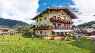 Hotel Rieder - Österreich - Salzburg - Salzburger Land