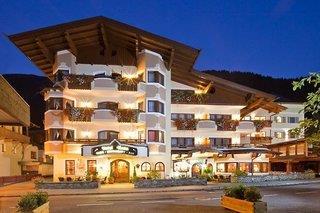 Hotel Rose Mayrhofen - Österreich - Tirol - Zillertal