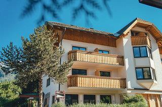 Hotel Zum Stadttor - Österreich - Steiermark