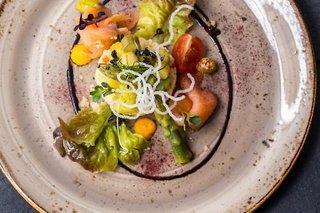 Hotel Stern Längenfeld - Längenfeld (Ötztal) - Österreich