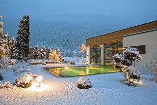 Hotel Truyenhof - Ried (Oberinntal) - Österreich