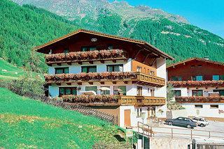 Hotel Veit Fiegl