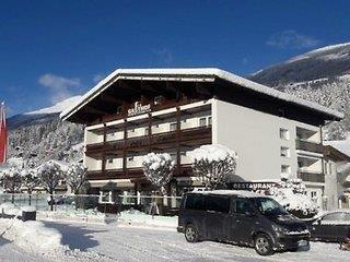 Hotel Venedigerblick - Neukirchen Am Großvenediger - Österreich