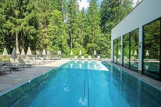 Hotel Waldhof Oetz