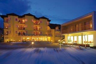Hotel Zum Mohren - Österreich - Tirol - Innsbruck, Mittel- und Nordtirol