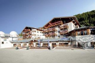 Hotel Zum Sterngucker - Österreich - Salzburg - Salzburger Land