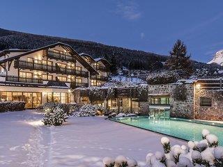 Hotel Engel St.Ulrich - Italien - Trentino & Südtirol