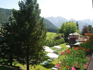 Hotel Koflerhof - Rasen - Italien