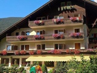Hotel Rodes - Italien - Trentino & Südtirol