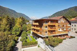 Hotel Brötz - Italien - Trentino & Südtirol