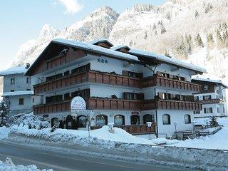 Hotel Marianna