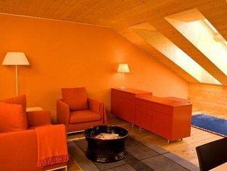 Hotel Seiser Alm Urthaler - Italien - Trentino & Südtirol