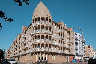 Hotel AC La Linea - Spanien - Costa del Sol & Costa Tropical