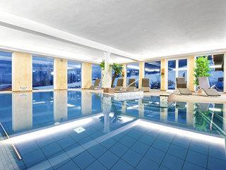 Hotel Reissenlehen - Deutschland - Berchtesgadener Land