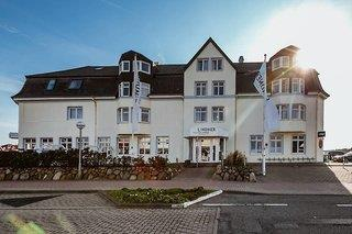 Hotel Lindner Windrose