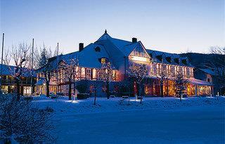 Hotel Zu den Rothen Forellen - Ilsenburg - Deutschland