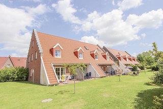 Hotel Seepark Burhave - Deutschland - Nordseeküste und Inseln - sonstige Angebote