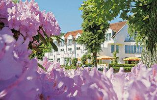 Hotel Akzent zur Post - Tabarz - Deutschland