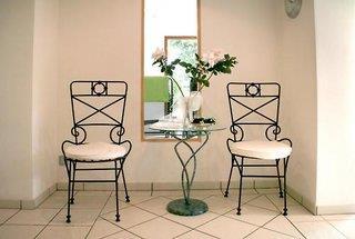 Hotel Stöckerhof - Deutschland - Schwarzwald