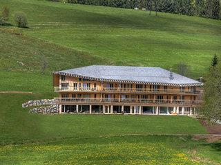 Hotel Waldfrieden - Deutschland - Schwarzwald