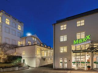 Hotel Avendi Bad Honnef - Deutschland - Nordrhein-Westfalen