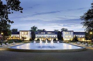 BEST WESTERN PREMIER Park Hotel Bad Lippspringe