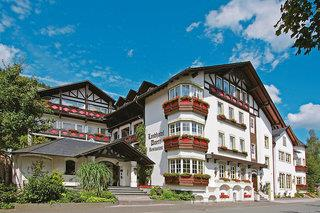 Landhotel Doerr - Deutschland - Sauerland