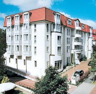 Hotel Roonhof