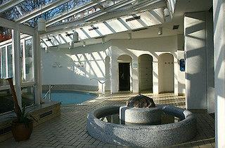 Hotel Familotel Sonnenhof Grafenau