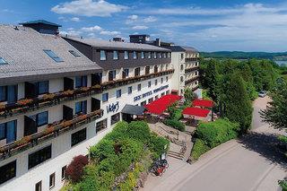 Hotel Victor's Seehotel Weingärtner - Deutschland - Saarland