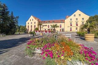 Hotel Centrum - Tschechien - Tschechien