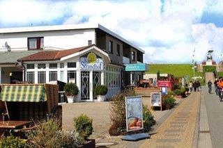Hotel Strandhof Tossens - Deutschland - Nordseeküste und Inseln - sonstige Angebote