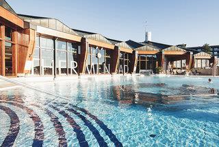 Hotel Leitner - Österreich - Steiermark