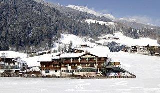 Hotel Cappella - Österreich - Tirol - Stubaital