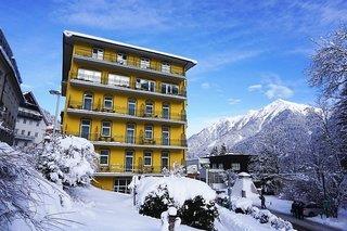 Hotel Mozart Bad Gastein - Bad Gastein - Österreich