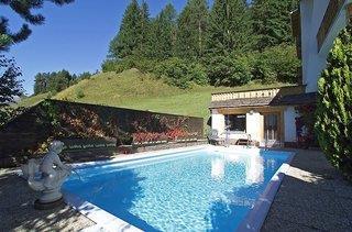 Hotel Olympia Pettneu - Österreich - Tirol - Westtirol & Ötztal