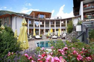 Hotel Eschenhof Vital - Bad Kleinkirchheim - Österreich